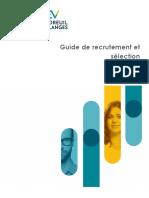 guide-de-recrutement-2018