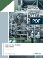 SGT5-4000F_Brochure_2008