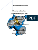 Clasificacion de Las Bombas (5)
