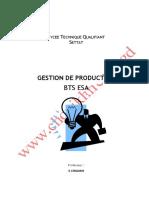 Bts Esa Gestion de Production 2015site_3 (1)