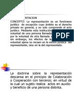 Derecho Civil II - 5 Semana