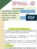 CLASE21_ARGENTINAL3eroBsecundaria2020