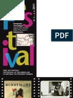 FILM_FESTIVAL_PROGRAM