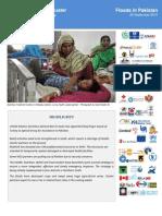 Health Cluster Bulletin No 19-Final