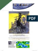 final giants-osirah-grandcanyons copy