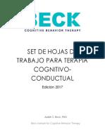 Spanish Worksheet Packet 2017 (1)