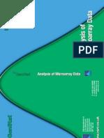 MicroarrayGuide