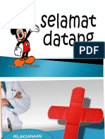 uks kecamatan-180204115615(1)(1)