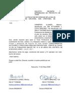13.05.21 PROYECTO DE TESIS CONOCIMIENTO, ACTITUDES Y PRACTICAS PREVENTIVAS FRENTE AL COVID 19