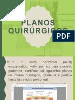 Planos quirúrgicos (1) (1)