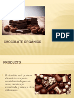 389787996 Chocolate Organico