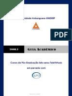 Guia_Academico_2008B_UNIDERP_090729