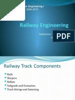 Railways-engineering.pptx