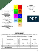 dv_tek.2020_sernaya_kislota_1-och_loty