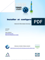 iis-installer-php