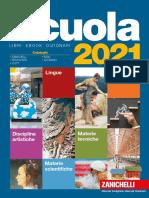 Zanichelli_catalogoscolastico_2021