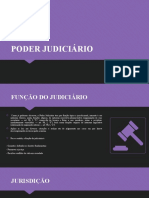 PODERJUDICIRIO_20210621152443