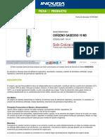 101-H-OXÍGENO_GASEOSO_10_M3