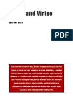Terror and Virtue