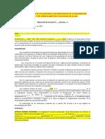 7. Anexo 07. Modelo RA de reconocimiento de la OC y CD