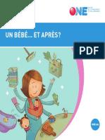 Post_Partum_-_Brochure_ONE-_WEB