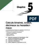 Ch05_FR