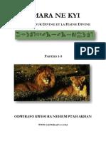 MMARA-NE-KYI_Divine_Law-Love_and_Divine_Hate-French