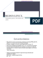 redeslinux