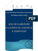 ghid_de_elaborare_a_lucrarii_de_licenta_si_dizertatie