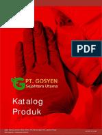 01 Katalog Produk Alkes
