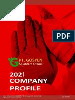 Compro Gsu 2021 Alkes - Juni Rev 05