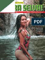 Pura Selva Revista Amazonica Del Peru