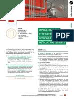 fiche2-combustible-bois-et-reglementation-010367