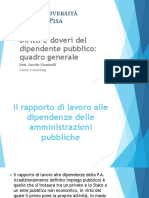 dispensa_formazione_13_11_2020