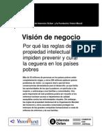 070221_Vision_negocio_ceguera