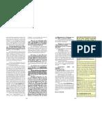 Druck Zeitung Büsinger Beobachter Nr. 2 Innenseite V4