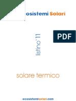 Solare_Termico_11_L