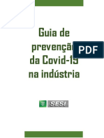 prevencao_covid-19