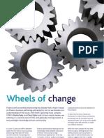 Wheels-of-change