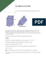 VOLUMEN DE CUERPOS GEOM (2)