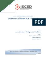 Modulo de Literatura Portuguesa Brasileira Revisto_Final
