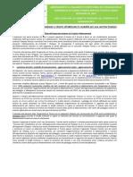 Linee Guida Abbonamento Rev. 10190919