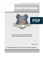 Manuale_ITA_DVR_Setik