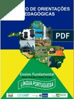 1- Caderno de Língua_portuguesa