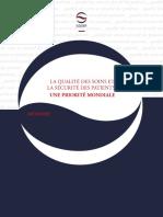 Memoire-QualiteSoin-FR