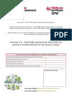 1-01-formulairegeneraldemandepepu-0