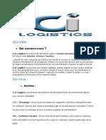 web site c i logistics(1)