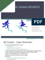 Case 4 - Final PPT