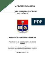 Practica1_CorreaEduardo