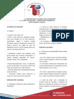 modulo-historia-sergipe-barra (2)
